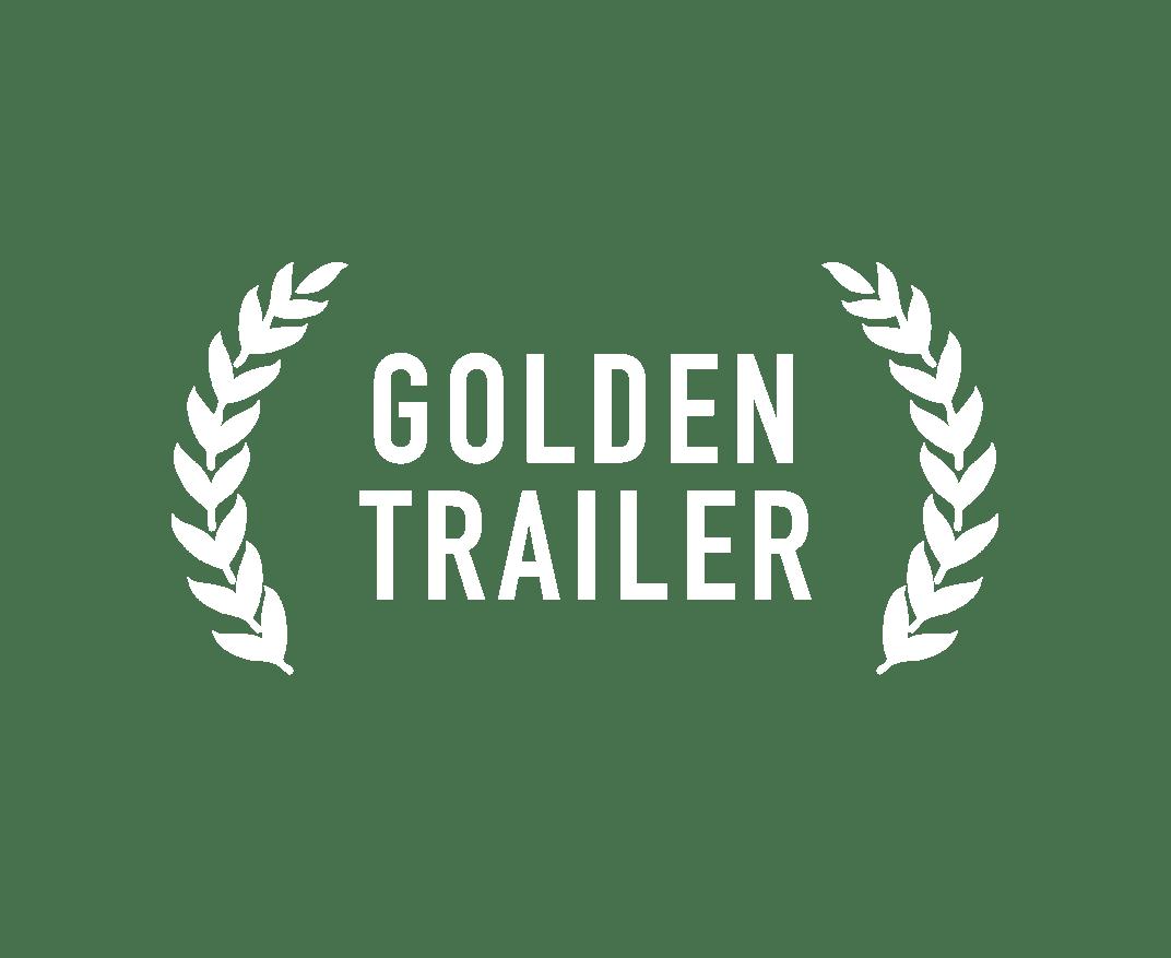 Golden Trailer