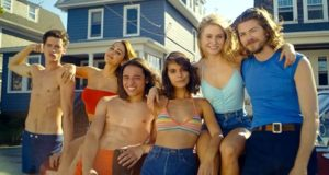 MGM's Summer Days, Summer Nights Premiering August 24th!